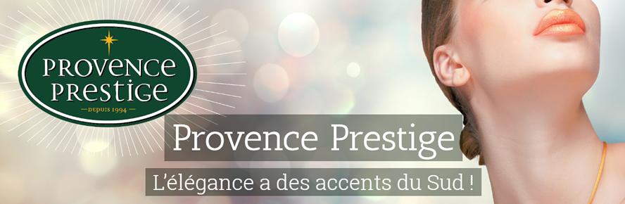 PROVENCE PRESTIGE à Châteaurenard de provence les 8-9-10 Septembre 2017