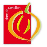 Foire de Cavaillon du 10 au 13 Novembre 2017