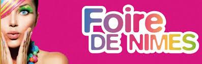 Foire de Nîmes - Du 09 au 12 Février 2018